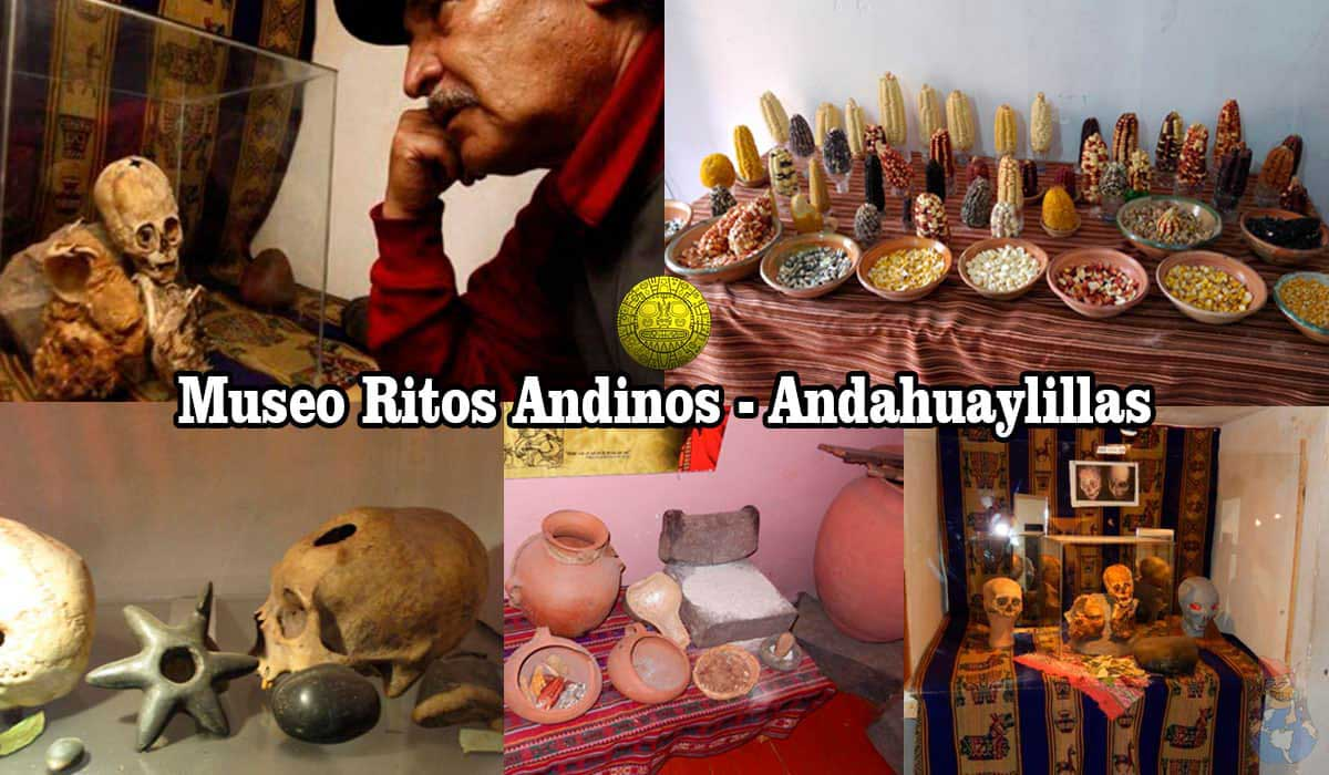 andahuaylillas-museum