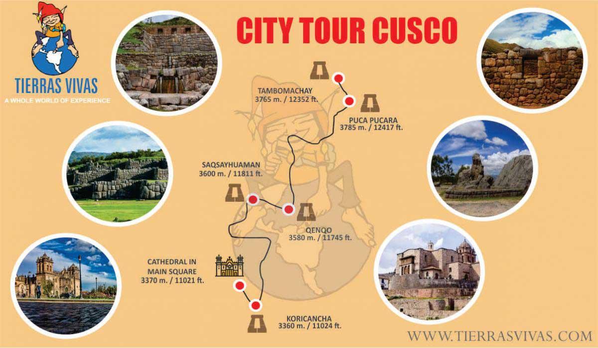 city-tour-cusco-2019