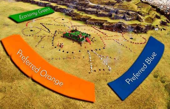 Inti-Raymi-Day-Tour-Seats