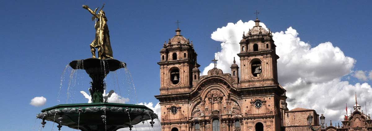 How many days to spend in Cusco?