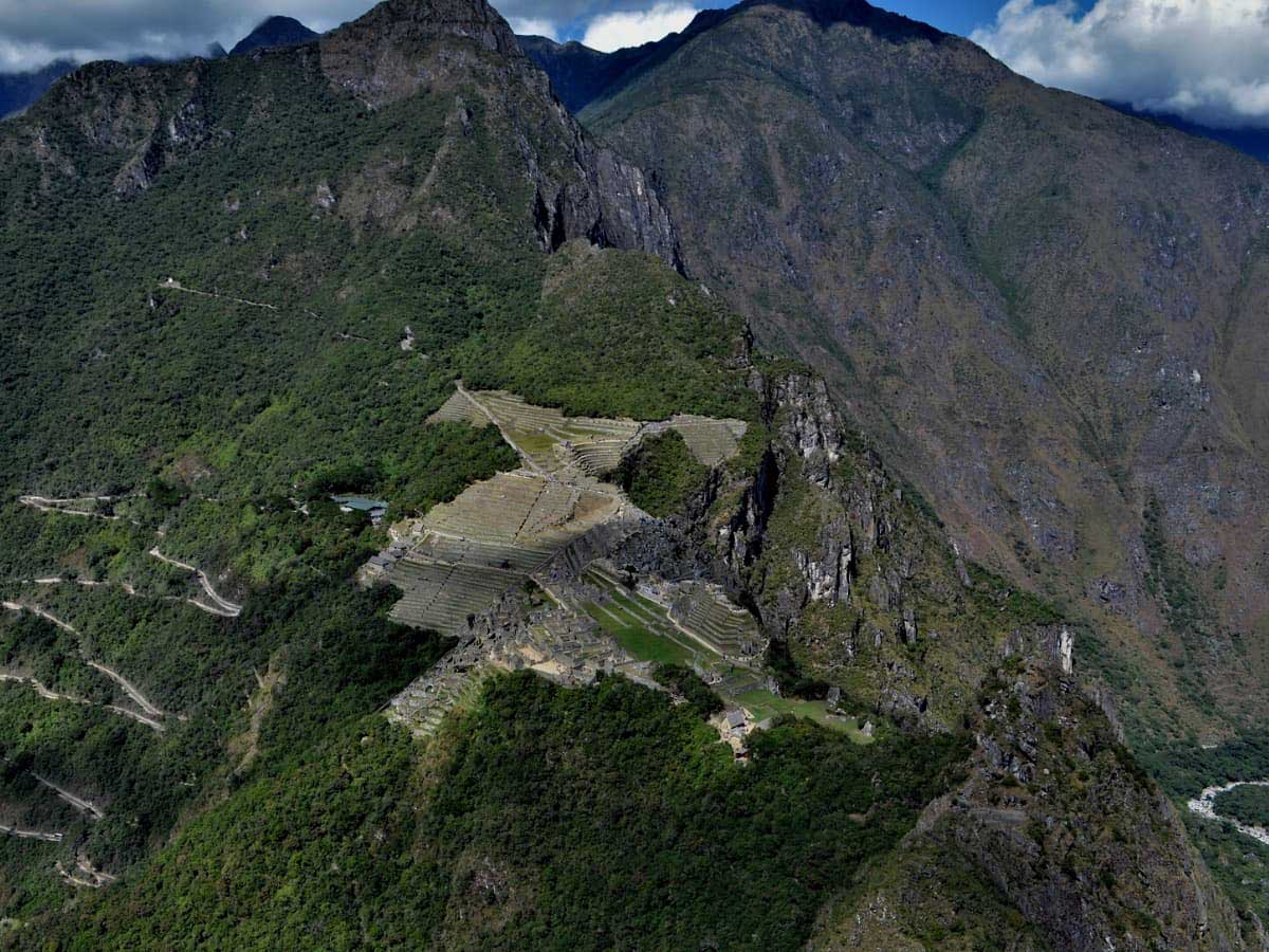 Huayna-Picchu-Mountain-Ticket