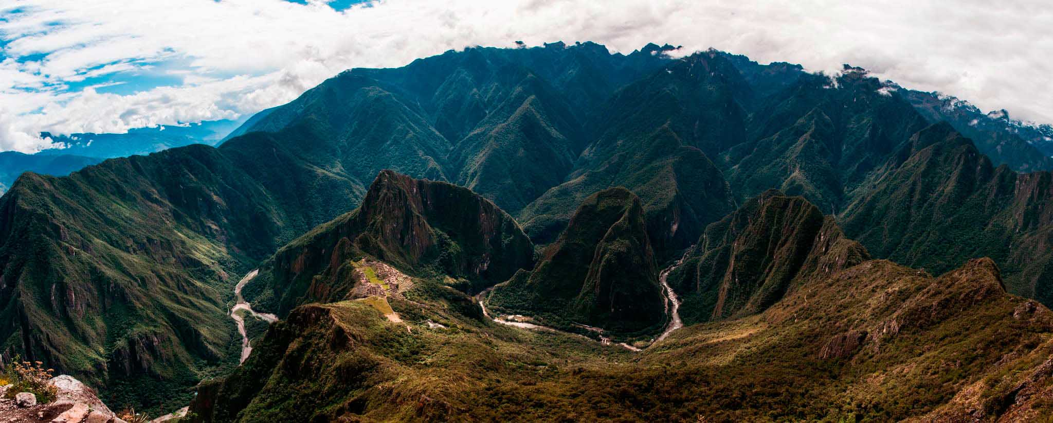 Machu-Picchu-Mountain-Ticket