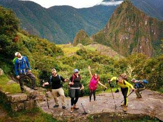 2-day-inca-trail-avalaibility