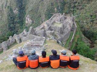 8-tips-before-to-hiking-the-inca-trail-and-machu-picchu
