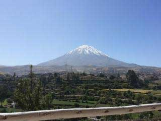 arequipa-attractions