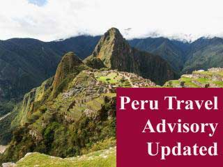 coronavirus-peru-travel-advisory-updated