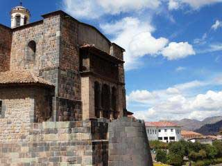 Cusco Information | Travel to Cusco | Cusco Tours