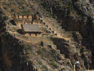 cusco-and-the-sacred-valley