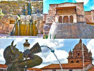 cusco-attractions-2018