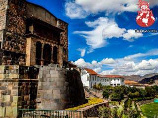 cusco-general-information-