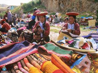 cusco-the-sacred-valley