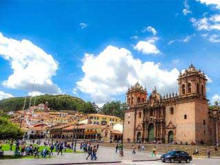 cusco-vacation-this-2018