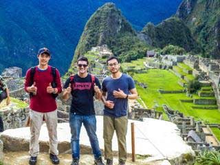five-tips-before-making-the-inca-trail