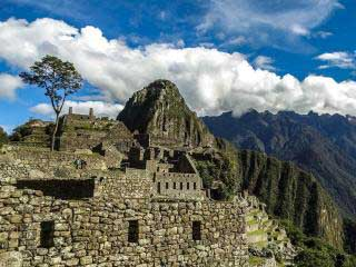 hiking-the-inca-trail-luxury-tips-and-tricks