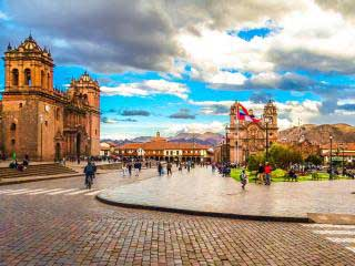 how-many-days-to-spend-in-cusco-and-machu-picchu