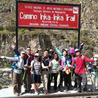 how-to-book-the-inca-trail