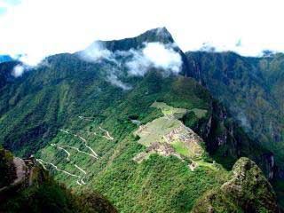 how-to-buy-the-machu-picchu-or-huayna-picchu-tickets