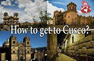 how-to-get-to-cusco