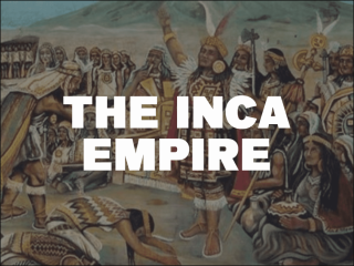 inca-empire