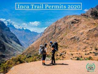 inca-trail-permits-new-regulations-2020
