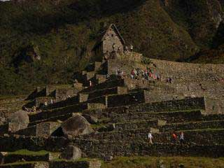 inca-trail-regulations
