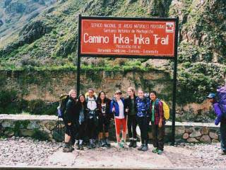 inca-trail-reservations