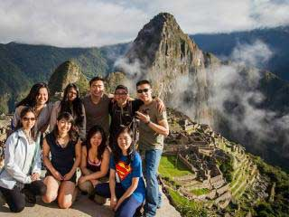inca-trail-student-discount-tours