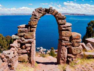 Titicaca Lake information | Titicaca Lake Tour