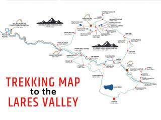 lares-trek-map