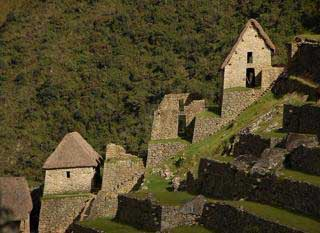 machu-picchu-discover-with-instagram