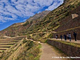 peru-hiking-tours