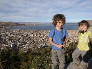 puno-attractions