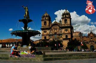 the-cultural-patrimony-of-cusco
