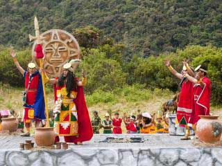 the-inca-ceremonial-and-agriculture-calendar