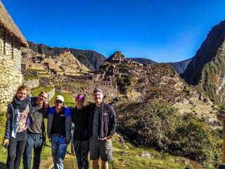 tips-for-hiking-the-inca-trail-to-machu-picchu