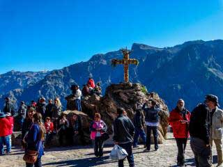 tips-for-traveling-colca-canyon