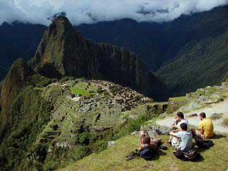 top-5-virtual-tours-to-machu-picchu