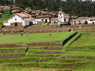tours-of-cusco-the-sacred-valley-and-machu-picchu