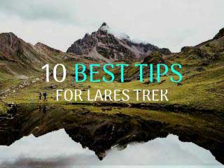 trek-lares-tips-and-tricks