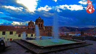 useful-data-in-the-city-of-cusco
