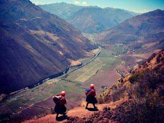 walking-inca-trail-tours