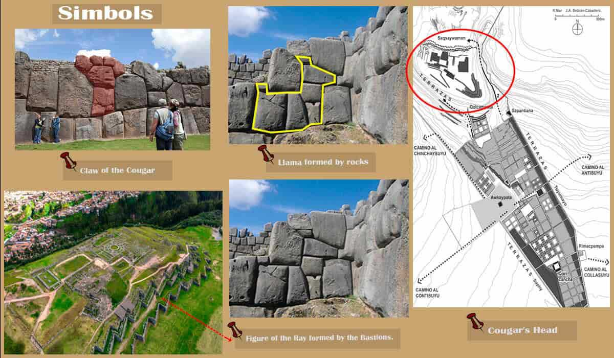 sacsayhuaman worth-it