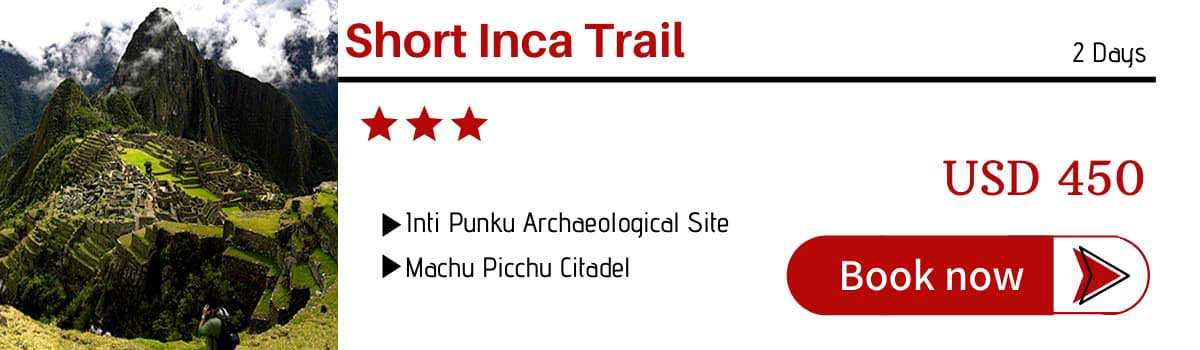 Short-Inca-Trail-to-Machu-Picchu